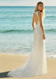 2019_GARBI_AIRE_BEACH_WEDDING_2