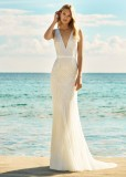 2019_GARBI_AIRE_BEACH_WEDDING_3