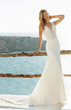 2019_GIOIA_AIRE_BEACH_WEDDING_1