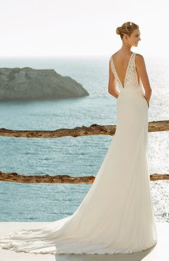 2019_GIOIA_AIRE_BEACH_WEDDING_21