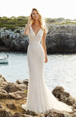 2020_QUIRO_AIRE_BEACH_WEDDING_1