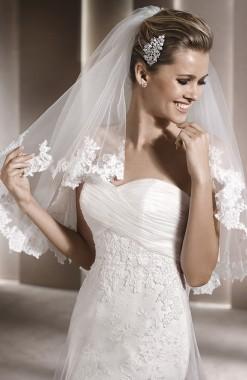 La Sposa – Provonias