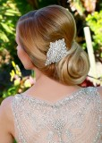 Wedding Dress Accessories Perth