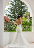 Jess WA2318-1Z_back