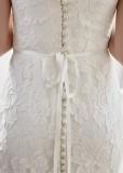 Summer bridal gown_TanyaAnic__photography GrantSparkesCarroll_035 UT