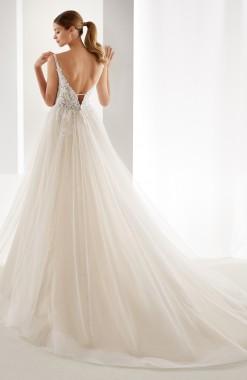 nicole-spose-AUAB19972-Aurora-moda-sposa-2019-96