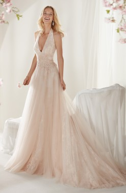 nicole-spose-COAB19290-Colet-moda-sposa-2019-277